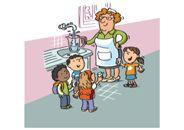 Atividades nas Escolas do Concelho de Ourem