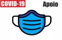 COVID-19 Apoios a IPSS's